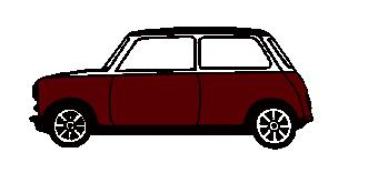 Auto-Winkelmann